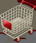 Logo Fan-Shop